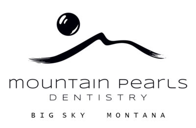 Mountain Pearls Dentistry